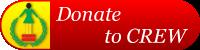 Donate to CREW